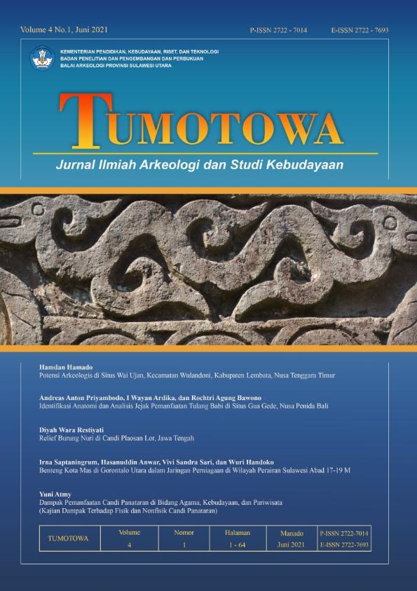 Tumotowa